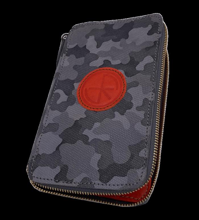 Smart Wallet Tarn 2